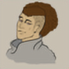 DaemonicMelody's avatar