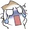 DaemonicSaber96's avatar