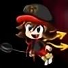Daemoniken's avatar