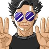 Daemonio's avatar