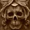 daemonkarl's avatar