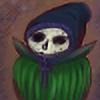 daemonkat's avatar