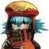 DaemonKing's avatar
