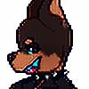 DAEMONlC's avatar