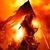 Daemonmaster's avatar