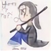 DaemonMcRae's avatar