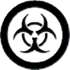 DaemonofDecay's avatar