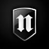 daemonofnivas's avatar