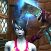DaemonPaws's avatar