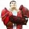 DaemonReaper's avatar