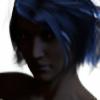 DaemonSeraph's avatar