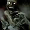 Daemonskel's avatar