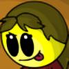 daemontwelve's avatar