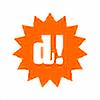 daemonumbrae's avatar