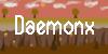 Daemonx-Cavern's avatar