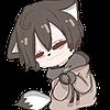 Daemonxwolf's avatar