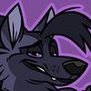 Daemonysh-Art's avatar