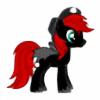 Daemor's avatar