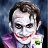 daemozelric's avatar