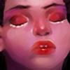 Daemyein's avatar