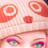 Daenerys-Dovahkiin's avatar