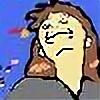 Daenerys240's avatar