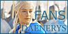 DaenerysFans's avatar