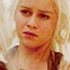 DaenerysOfTargaryens's avatar