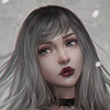 DaenirArt's avatar