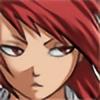 daennah's avatar