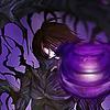 Daenoc's avatar