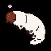 Daenoka's avatar