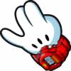 Daeo's avatar