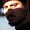 daerac's avatar