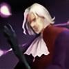 Daerdroth's avatar