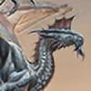 Daerevardul's avatar