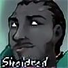 Daerevon's avatar