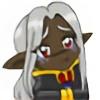 Daerian's avatar