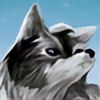 Daerikium's avatar