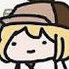 Daeriyl's avatar