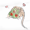 Daerograen's avatar
