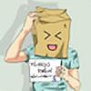 Daeron-Alcarin's avatar