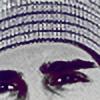 daesch's avatar