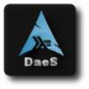 daesdp's avatar