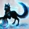 Daesha09's avatar