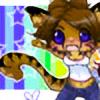 Daesi's avatar