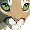 Daesiy's avatar