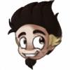 DaeStock's avatar