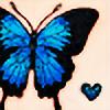 daestwen's avatar
