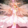 Daesuri's avatar